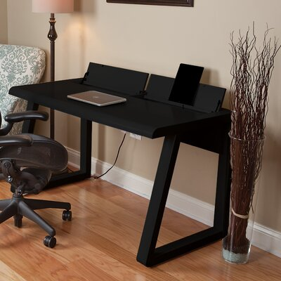 Tresanti Emory Writing Desk