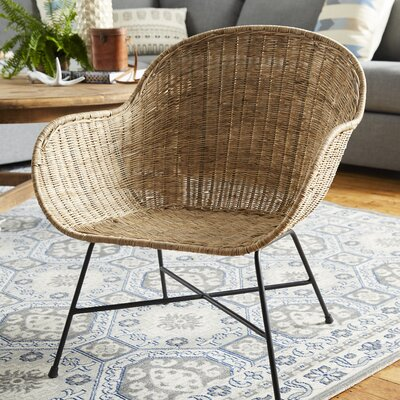 Design Ideas Ormond Lounge Chair