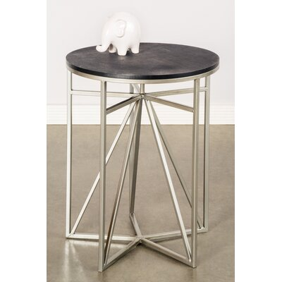 Statements by J Athena End Table