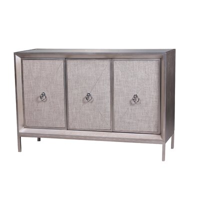 Statements by J Cassidy Sideboard