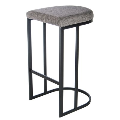 Statements by J Set/2 Noah Bar Stools