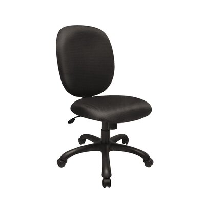 Marco Group Inc. Kenmore High-Back Task Chair