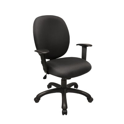 Marco Group Inc. Task Chair