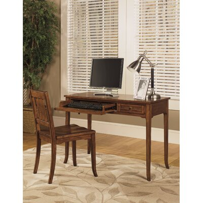 Wildon Home ® High-Back Task Chair