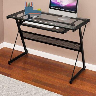 Z-Line Designs Cait Computer Desk