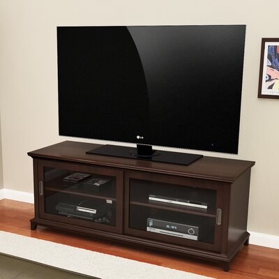 Z-Line Designs Canteburry TV Stand