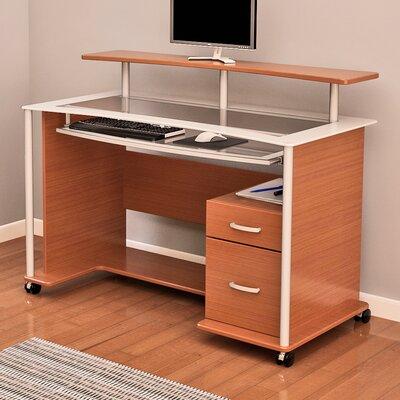 Latitude Run Timothy Computer Desk