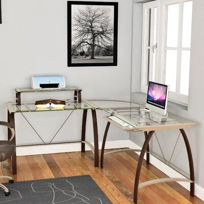 Wade Logan Lavonne Computer Desk
