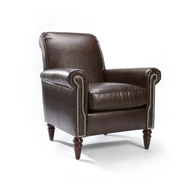 Homeware Dalton Arm Chair