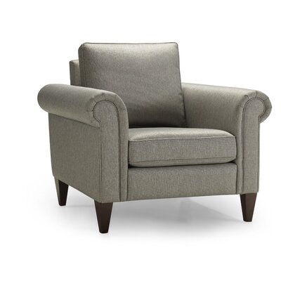 Homeware Avery Arm Chair