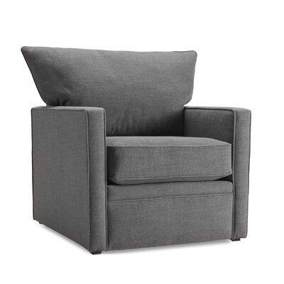 Homeware Fiona Arm Chair