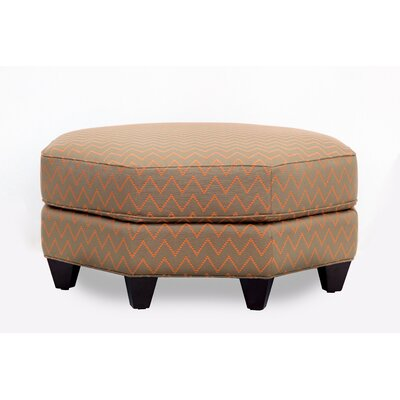 Darby Home Co Allensville Ottoman Image
