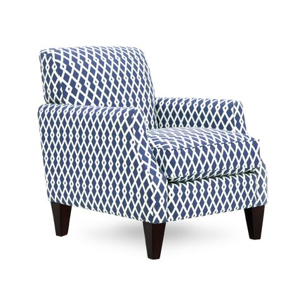 Homeware Astoria Arm Chair