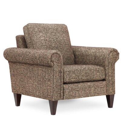 Homeware Laurey Arm Chair