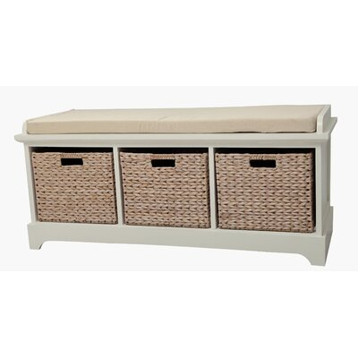 Gallerie Decor Newport Wooden Bedroom Storage B..