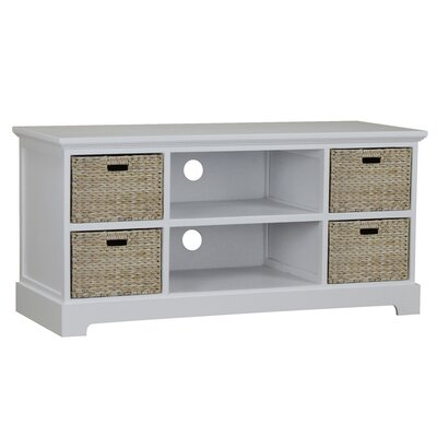 Gallerie Decor Newport TV Stand
