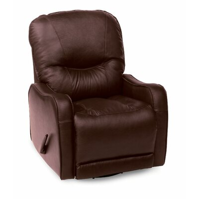 Palliser Furniture Yates Rocker Recliner
