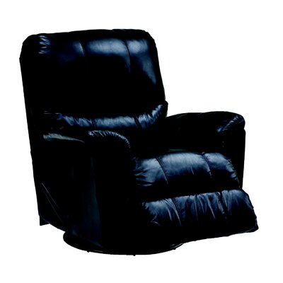 Palliser Furniture Grady Rocker Recliner