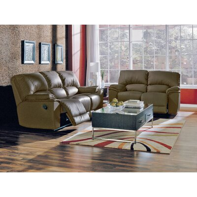 Palliser Furniture Dallin Living Room Collection