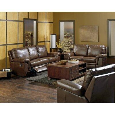 Palliser Furniture Brunswi..