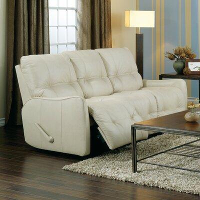 Palliser Furniture Bounty Reclining Sofa