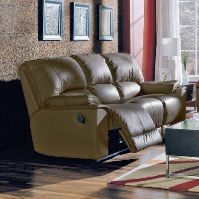 Palliser Furniture Brunswick Reclining Sofa