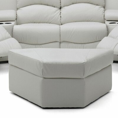 Palliser Furniture Dane Ottoman