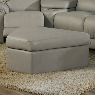 Palliser Furniture Dallin Ottoman