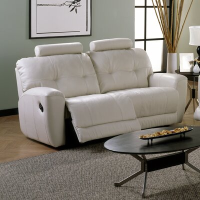 Palliser Furniture Galore Reclining Sofa