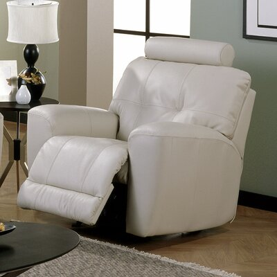 Palliser Furniture Galore Rocker Recliner