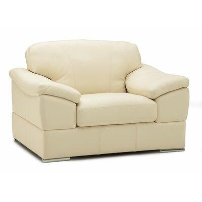Palliser Furniture Acapulco Arm Chair