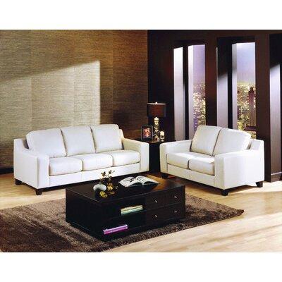 Palliser Furniture Reed Living Room Colle..