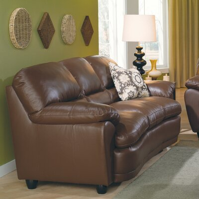 Palliser Furniture Harley Modular Sofa