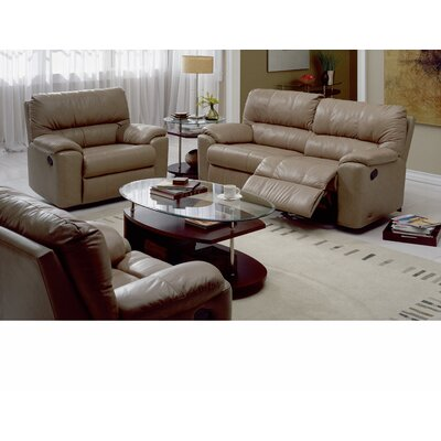 Palliser Furniture Yale Living Room Collection
