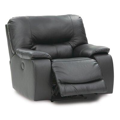 Palliser Furniture Norwood Rocker Recliner