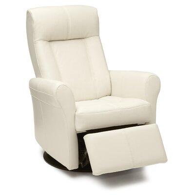 Palliser Furniture Yellows..