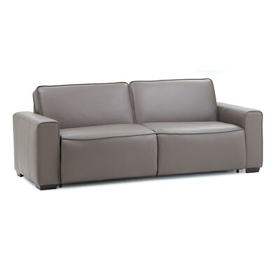 Palliser Furniture Lullaby Super Double M..