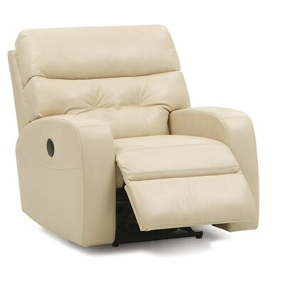 Palliser Furniture Southgate Wall Hugger Recliner