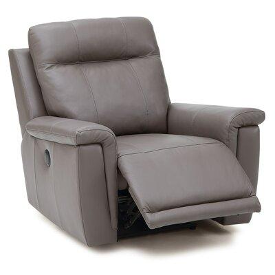 Palliser Furniture Westpoint Rocker Recliner