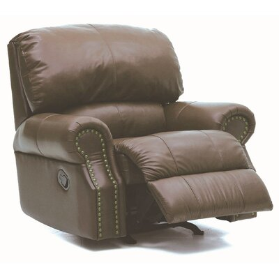 Palliser Furniture Charleston Wall Hugger Re..