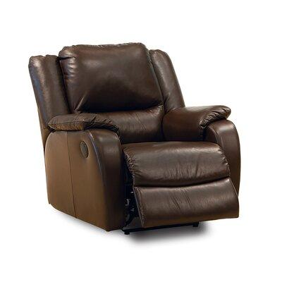 Palliser Furniture Sawgrass Swivel Rocker Recliner
