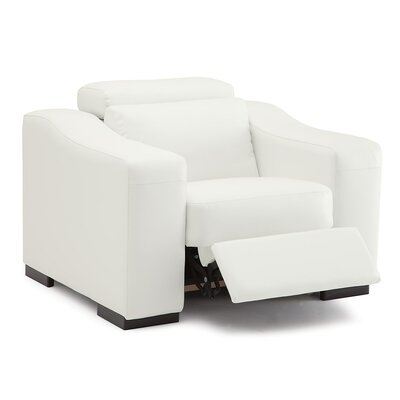 Palliser Furniture Cortez II Wall Hugger Recliner