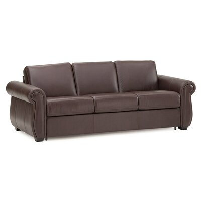 Palliser Furniture Holiday..