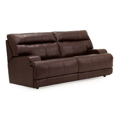 Palliser Furniture Lincoln Modular Sofa