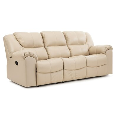 Palliser Furniture Parkville Loveseat