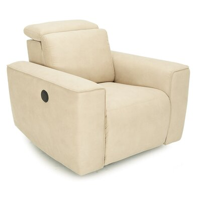 Palliser Furniture Springfield Wall Hugger Recliner