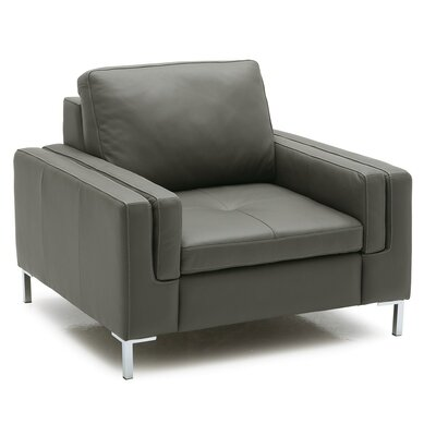 Palliser Furniture Wynona Arm Chair