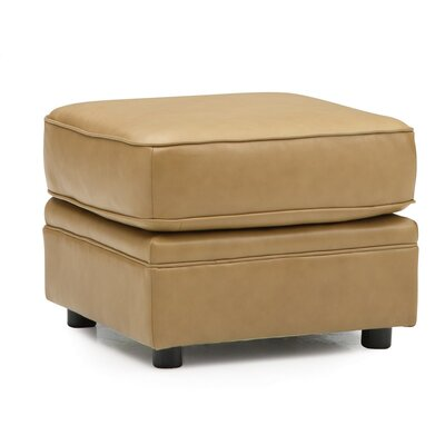 Palliser Furniture Viceroy Ottoman