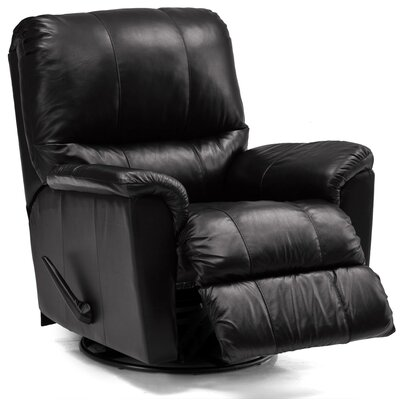 Palliser Furniture Grady Swivel Rocker Recliner
