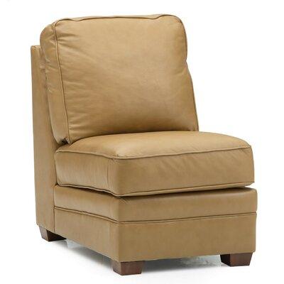 Palliser Furniture Viceroy Side Chair